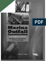 395891506 Marine Outfall Construction 1