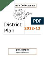 Nalanda_District_Plan2012-13.pdf