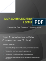 Topic-1_Intro_to_Datacom.pptx