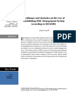 Challenges_and_obstacles_on_the_way_of_e.pdf