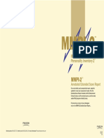 mmpi2extended_annotated.pdf