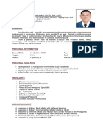 My CV Mindalano.pdf