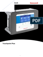 Touchpoint Plus Technical Handbook MAN0984 Issue 3_0216.pdf