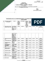 Anexa 1- Paap Cs Avântul-2020