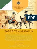 babad.pdf