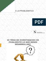 SESION 04.pdf