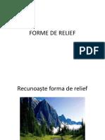 forme_de_relief.ppt