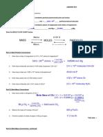 03. Mole Conversion Worksheet 2015 ANSWER KEY.docx