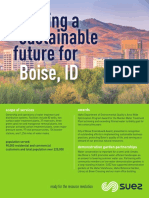 CS_Boise_ID