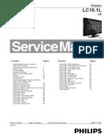 philips_32pfl3605.pdf.pdf