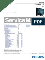 philips_chassis_tpm5.1e-la.pdf.pdf