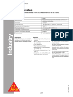 04_13_Sika® Firestop.pdf