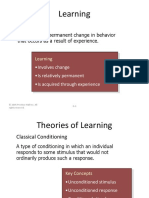 Learning.ppt