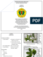 ACARA 3 BTT-dikonversi.pdf