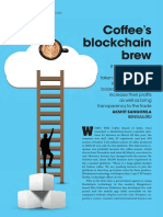 coffee block chain.pdf