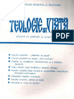 3084816-familia-crestina-azi-teologie-si-viata-anul-iv-nr
