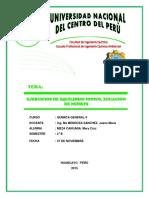 EJERCICIOS-DE-QUIMICA-II-TERCER-PARCIAL.docx