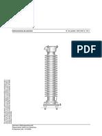 Pararrayos 3EP4 Siemens..pdf