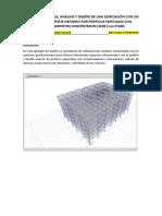 Estructura en acero - Nuevo modelo.docx