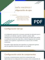 Presentación de Diseño.pptx
