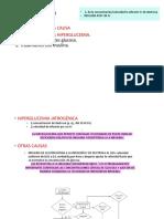 TRATAMIENTO DE HIPERGLICEMIA.pptx