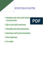 PH102-3.pdf