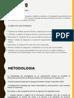 tia-maria-objetivos (2).pptx