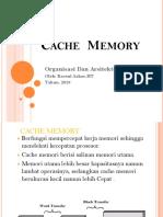05-3 Cache_memory.pptx