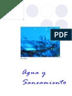 dossier_AGUA Y SANEAMIENTO.pdf