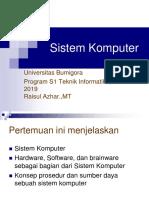 04.Sistem Komputer.ppt