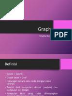 11. Graphh-1.pptx