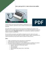 Analisis y Diagnóstico de Redes-Varios.docx