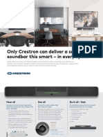 pb_UC-Smart-Soundbar_sellsheet