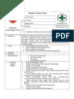 sop pemeriksaan tekanan darah.docx