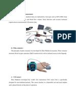 product profile.docx