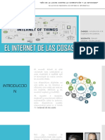 EL INTERNET-2.pptx