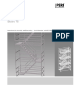 peri-up-flex-stairs-75-sg4-15-instructions-for-assembly-and-use.pdf