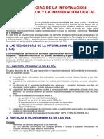Tema 1.LA INFORMÁTICA Y LA INFORMACIÓN DIGITAL (ALUMNOS).pdf