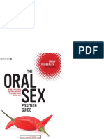 The Oral Sex Position Guide- 69 Wild Positions for Amazing Oral Pleasure Every Which Way ( PDFDrive.com ).pdf