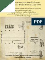 De_tlahtoque_a_caciques_en_el_altepetl_d.pdf