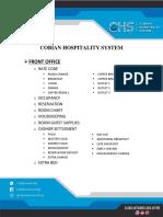 COBIAN HOSPITALITY SYSTEM.docx