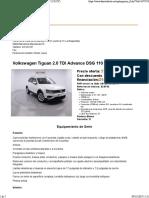 Volkswagen Tiguan 27500_Barcelona.pdf