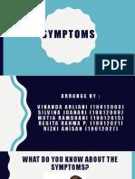 symptoms.pptx