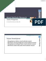 MixedMethods Research Handout.pdf