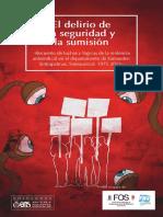 Memoria-histórica-Santander.pdf