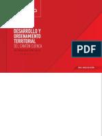 Modelo de Gestión del PDOT Tomo 3.pdf