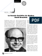 21-ES_Bronstein.pdf