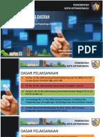 Materi Pembinaan Triwulan 3.pptx