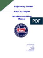 Auto-Loc Manual Rev4