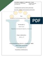 Paso 3 Construccion y Diseño de Formato de Entrevista Adriana Soria GC 75